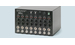 GRAS 12AG 8-Channel Power Module with gain, filters and SysCheck generator