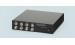 GRAS 12AN 4-Channel Power Module