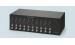 GRAS 12HM 10-Channel Power Module for Lownoise Systems