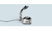 GRAS 43AA-S3 Ear Simulator Kit incl. 26AB preamplifier