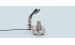 GRAS 43AB 1/2'' 2cc Coupler Kit According to IEC 60318-5