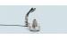 GRAS 43AC-S1 CCP Ear Simulator Kit According to IEC 60318-4
