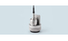 GRAS 43AH CCP Ear Simulator for Production Testing Based on ITU-T Rec. P57 Type 3.2 Low-leak