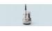 GRAS 43AI CCP Ear Simulator for Production Testing Based on ITU-T Rec. P57 Type 3.2 High-leak