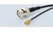 GRAS AA0061-CL Customized Length Microdot - BNC Cable, High Temp