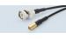 GRAS AA0028 10 m SMB - BNC Cable