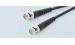 GRAS AA0039-CL Customized Length BNC - BNC Cable