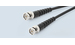 GRAS AA0056-CL Customized Length BNC - BNC Cable, thin and flexible