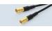GRAS AA0044 10 m SMB - SMB Cable