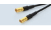 GRAS AA0083-CL Customized Length SMB - SMB Cable