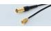 GRAS AA0049 10 m Microdot - SMB Cable, High Temp