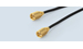 GRAS AA0087-CL Customized Length Microdot - Microdot Cable