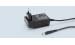 GRAS AB0005 Mains/line power supply