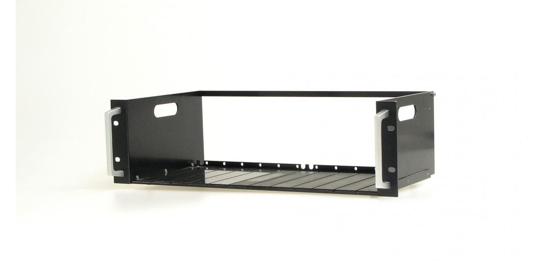"GRAS AK0040 Standard 19"" Rack-mounting System"