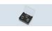 GRAS OP0023 Kit for Sensitivity Calibration of Flush-mount Microphone Sets