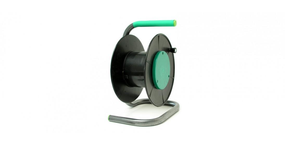 GRAS PA0017 Cable Drum