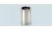 "GRAS RA0023 Coupler for 1"" microphones"
