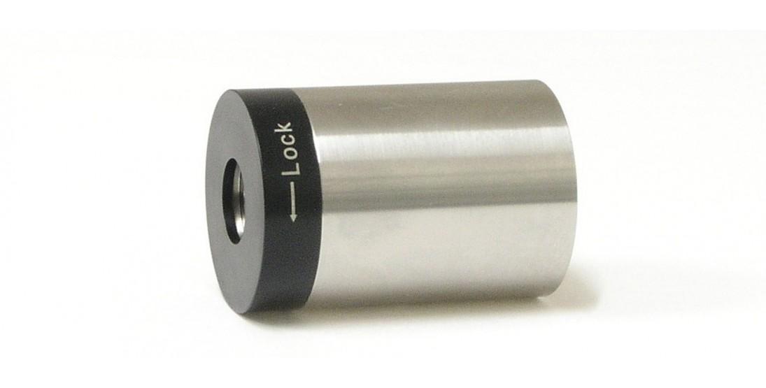 GRAS RA0048 Pistonphone coupler