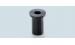 GRAS RA0049 Microphone adapter for pistonphones