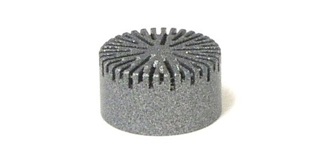 """GRAS RA0091 Insulated 1/2"""" microphone protection grid"""