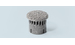 GRAS RA0092 Rain-protection Cap for array microphones