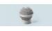 "GRAS RA0127 Rain-protection cap for 1/4"" microphones"