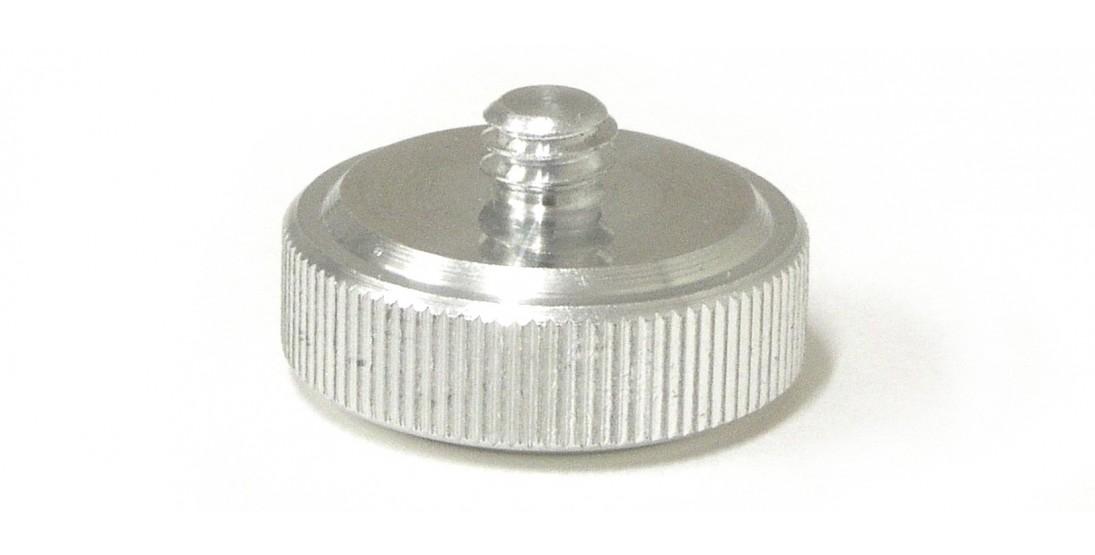 GRAS SK0057 Tripod conversion screw